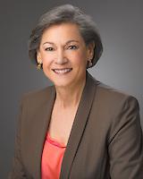 Dianne C. Lipsey, MA