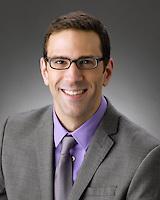 Rick J. Buccheri II, MSOD