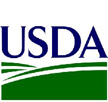 U.S. Department of Agriculture