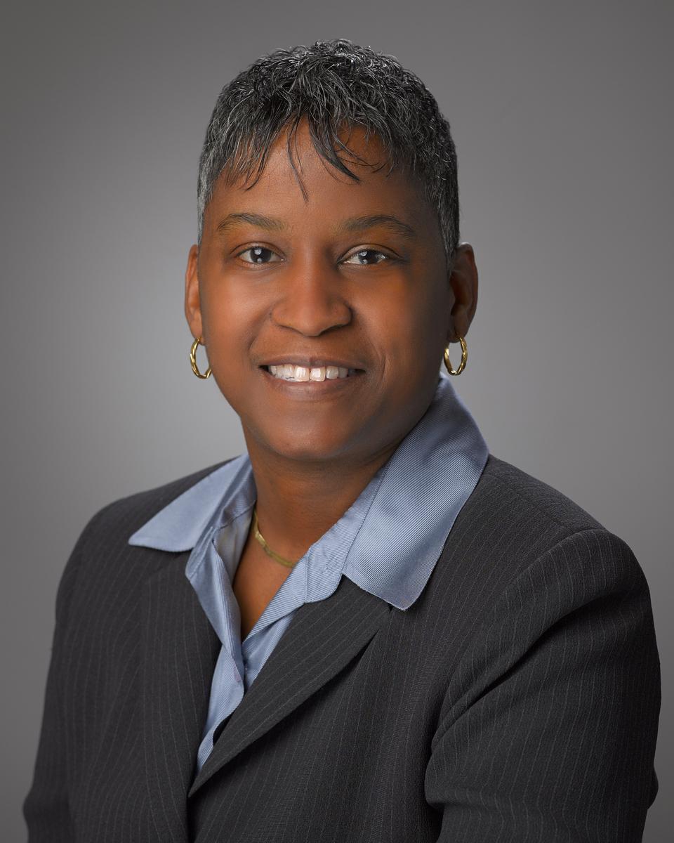 Marcia K. Thompson, Esq.