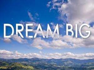 Dream 2a