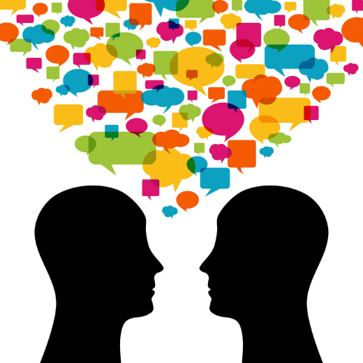 Words and Phrases that Transform Conversations II