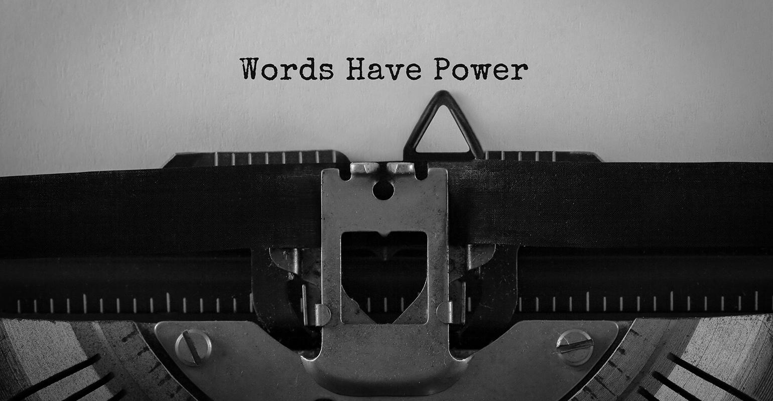 Words and Phrases that Transform Conversations