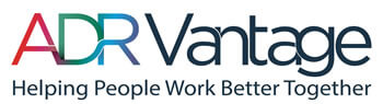 adr vantage logo