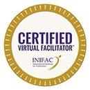certified virtual facilitator