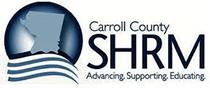 CCCC SHRM