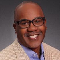 Coleman Barry