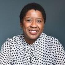 Gold Dr. Shaunna Payne