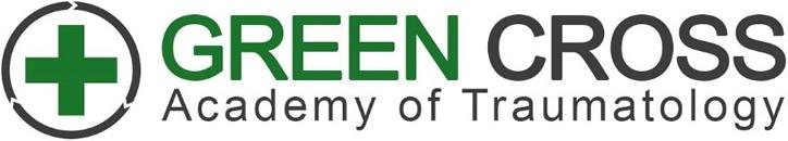 Green Cross Academy of Traumatology