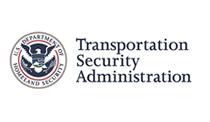 TSA A