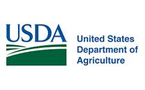 USDA A