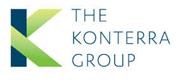 the konterra group